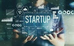 Стартапы в сфере ИИ могут получить государственную поддержку в виде грантов